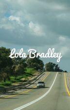 Lola Bradley - Sidemen FF by GeeGee_00