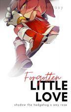 True Love's Erased 》Remember ME《✓ by spy-ceefanfics