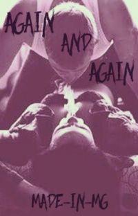 Again and Again [Terminée] cover