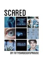 scared » nolan holloway by fiftyshadesofsprouse