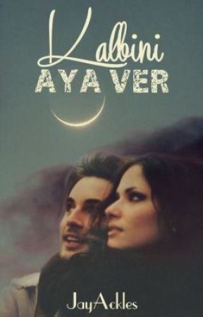 Kalbini Aya Ver by JayAckles