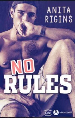 Just about you-(No Rules, publié chez Addictives) by wakatepebabouune