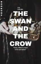 The Tudors: The Swan & The Crow. by beautifullyscxtt