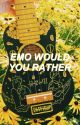 ❛ WOULD YOU RATHER ❜ ➳ emo edition by -gaymikeyway