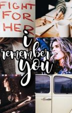 I Remember You | Skid Row by unexpectedsong