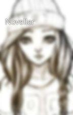 Noveller by Emsen1144