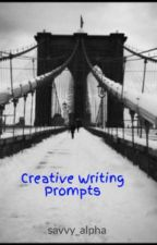 Creative Writing Prompts by savvy_alpha