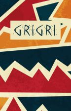 Grigri by Togo_girl