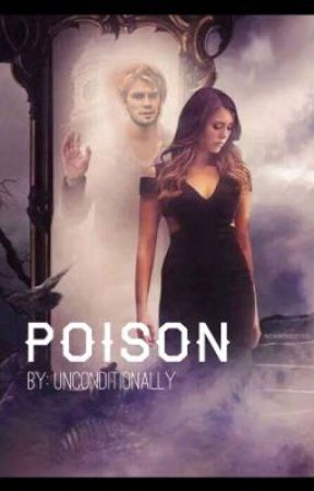 Poison ▹ Archie Andrews by unconditionally