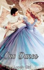 One Dance by meandastory
