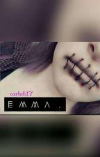 Emma. by carlab17