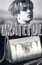 grateful ❥ choi youngjae by busandite