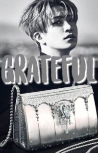 grateful ❥ choi youngjae cover