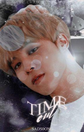 ❝ Time out ❞  ━ YOONMIN. [HIATUS] by sads0ng