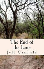The End of the Lane by jeffreycanfield