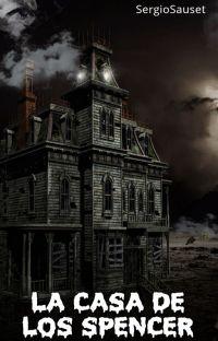 La Casa de los Spencer cover