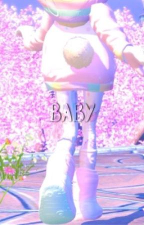baby ; zach herron by classicIove