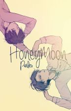 HoneyMoon by Parlev