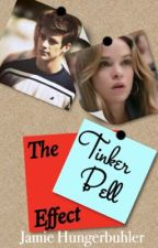 The Tinker Bell Effect ||Snowbarry AU [COMPLETED] by ConsideredUnique