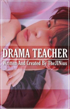 DRAMA TEACHER || PARK JIMIN ||( MAJOR EDITING) by TheJINius