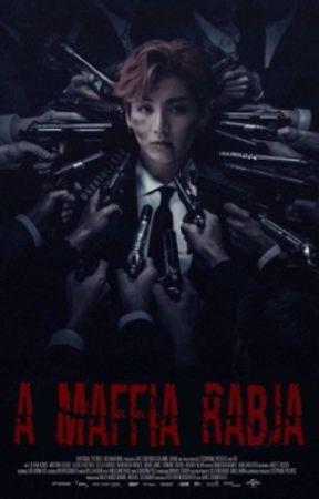 A maffia rabja   jjk   ✔️ by BlondeBaby97