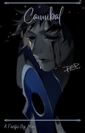 Cannibal (Eyeless Jack x Reader) by uwu_Love_You