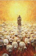 Comprando e Vendendo - evangelho - santificação - fé by SilvioDutra0