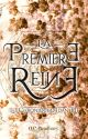 Les Chroniques d'Idan (tome 2) : La Première Reine by
