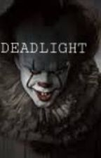 PennyWise: The DeadLight by MannySingh4
