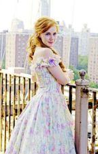 MSB: Enchantment by andalasia_princess