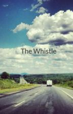 The Whistle by AliceGolisano