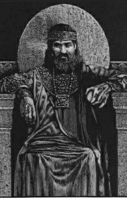 Đọc truyện 72 Demon of Solomon