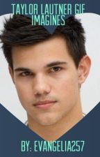 Taylor Lautner gif imagines  by Evangelia257