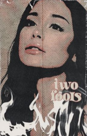 ✓│TWO FOOLS ━━ shawn mendes by wolfiesangel