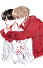 [ OngNiel ] Forever with you by Myosotis3012