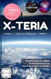X-Teria cover