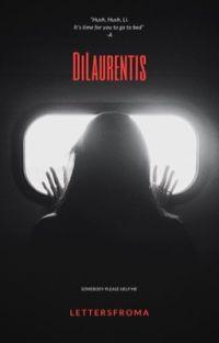 DiLaurentis / Pretty Little Liars cover