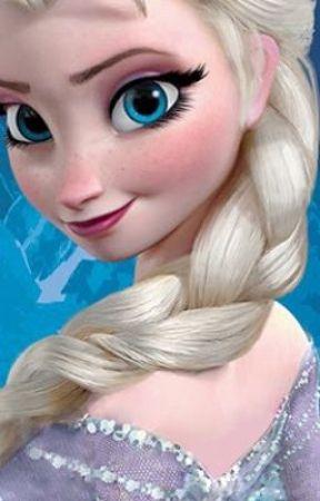Ask Elsa by TheRealAnnaAndElsa