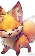 Foxed! SasuNaru ||Completed|| by yoongi-hyung25