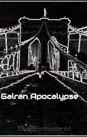 Galran Apocalypse by Divergenthunter64