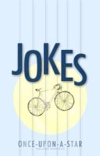 Jokes by once-upon-a-star