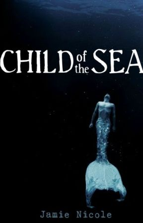 """Child of the Sea - """"Official"""" Draft by NicoleEvette"""