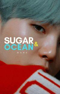 Sugar & Ocean cover