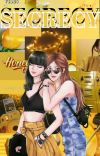 Secrecy [Completed]  cover