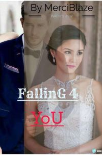 FaLliNg FoR YoU✔️ cover