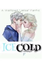 Ice Cold (A Jelsa Fanfic) by LostAtSeaWithAPencil