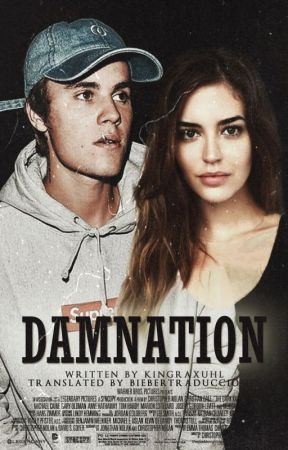 Damnation |Spanish Version| [j.b] by BieberTraducciones