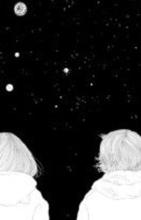 Mai sus de stele by ReginaIluziilorMele