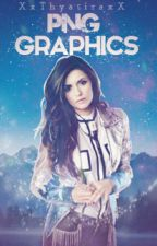 PNG Graphics Shop| Currently Open!! by XxThyatiraxX