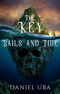 The Key: Sails and Tide cover